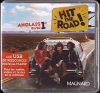 Anglais 1re B1/B2 Hit the road!.pdf
