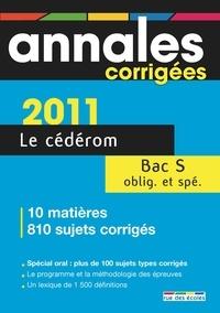 Annales corrigées Bac S - CD-ROM.pdf