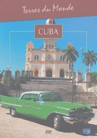 Elcy - Cuba.