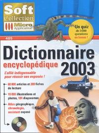 Dictionnaire encyclopédique 2003. CD-ROM.pdf