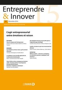 Entreprendre & Innover N° 29, décembre 2016.pdf