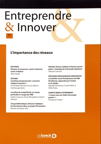 Entreprendre & Innover N° 35.pdf