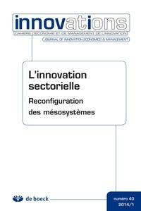 Innovations N° 43/2014/1.pdf