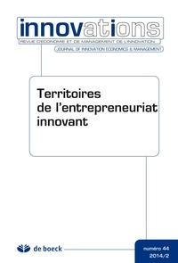 Innovations N° 44/2014/2.pdf