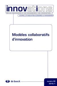 Innovations N° 49/2016/1.pdf