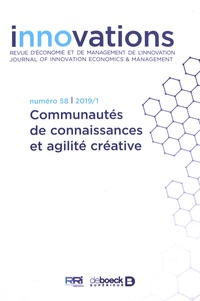 Innovations N° 58/2019/1.pdf