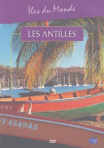 Elcy - Les Antilles.