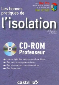 Les bonnes pratiques de lisolation thermique Bac Pro/Bac STI2D - CD-ROM Professeur.pdf