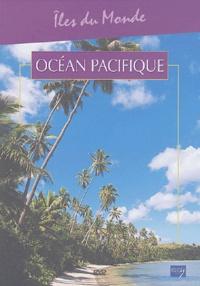 Elcy - Océan Pacifique.