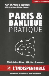 Paris et Banlieue.pdf