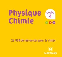 Physique Chimie Cycle 4.pdf