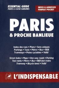 Anonyme - Plan de paris par arrondissement.