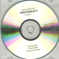 Processus 2 BTS CGO - CD-ROM.pdf