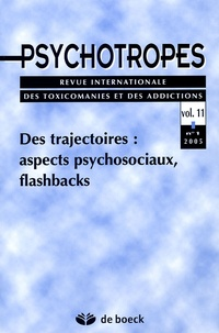 Psychotropes Volume 11 N° 1-2005.pdf