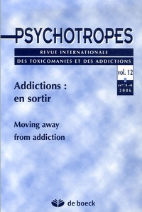 Psychotropes Volume 12 N° 3-4/200.pdf