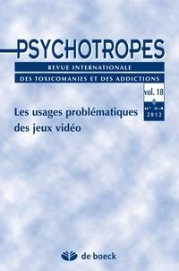 Psychotropes Volume 18 N° 3-4/201.pdf