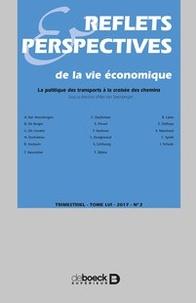 Reflets & Perspectives de la vie économique Tome 56 N° 2/2017.pdf