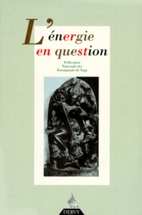 Revue Française de Yoga N° 15, Janvier 1997.pdf