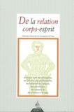 Jean-Claude Ameisen et Jacques Arnould - Revue Française de Yoga N° 29, Janvier 2004 : De la relation corps-esprit.