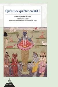 Revue Française de Yoga N° 55, janvier 2017.pdf