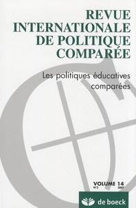 Revue internationale de politique comparée Volume 14 N° 3/2007.pdf