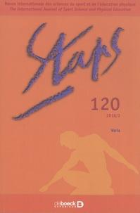 Staps N° 120/2018-2.pdf