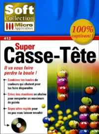 Super Casse-Tête. CD-ROM.pdf