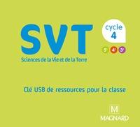 SVT Cycle 4.pdf