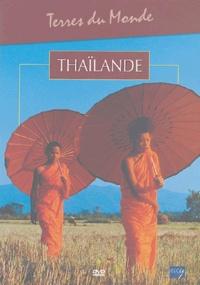 Elcy - Thaïlande.