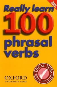 Histoiresdenlire.be Really learn 100 phrasal verbs Image