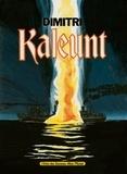 Dimitri - Kaleunt.