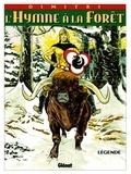 Dimitri - L'hymne à la forêt.