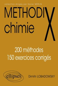 Chimie. 200 méthodes, 150 exercices corrigés.pdf