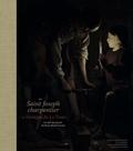 Dimitri Salmon - Le Saint Joseph charpentier de Georges de La Tour - Un don au Louvre de Percy Moore Turner.