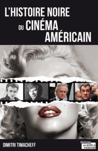 Lhistoire noire du cinéma américain.pdf