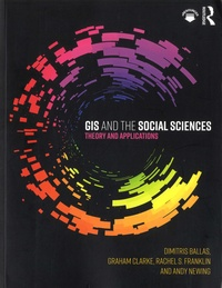 GIS and the Social Sciences - Theory and Applications.pdf