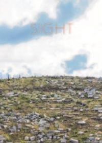 Blackclover.fr Sight - Antony Gormley on Delos Image