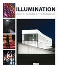 Dimitris Kottas - Illumination, architecture et paysagisme - Lumière et paysage, création et design.