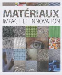 Era-circus.be Matériaux - Impact et innovation Image