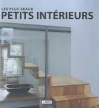 Dimitris Kottas - Petits intérieurs - Maison contemporaine.