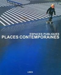 Coachingcorona.ch Places contemporaines Image