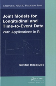 Joint Models for Longitudinal and Time-to-Event Data - With Apllications in R.pdf