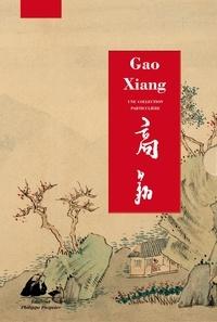 Gao Xiang et Huang Ding - Ding Huang |