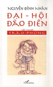 Dai-Hôi, Dao Diên.pdf