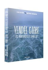 Vendée Globe - Les aventuriers du Grand Sud.pdf