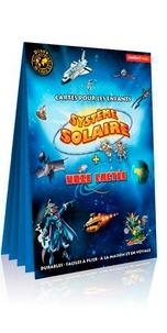 Carte pour les enfants - Système solaire + voie lactée.pdf