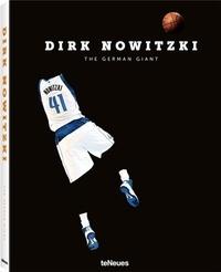 Dirk Nowitzki - The German Giant.pdf