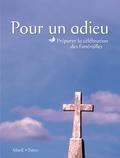 Diocèse de Lyon - Pour un adieu - Préparer la célébration des funérailles.