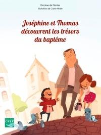 Joséphine et Thomas découvrent les trésors du baptême.pdf