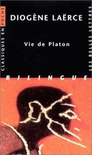 Diogène Laërce - .
